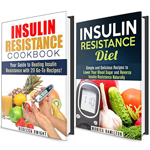 Cookbooks list the best selling diabetic sugar free cookbooks insulin resistance diet box set forumfinder Image collections