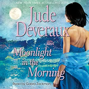 Moonlight in the Morning Audiobook