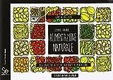 Come fare... Alimentazione naturale. Migliorare la salute attraverso l'alimentazione