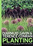 Planting: The Planting Design Book fo...