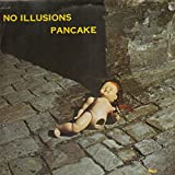 no illusions LP