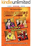 The Complete WWF Video Guide Volume II