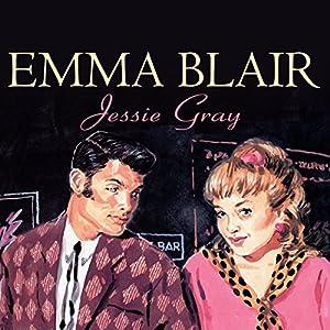 Jessie Gray Audiobook