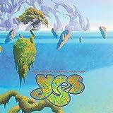 The Studio Albums 1969-1987 (13CD)