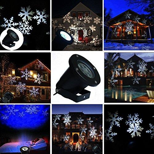 waterproof-flocons-de-neige-blanche-lumineuse-des-feux-brillant-paysage-projecteur-pour-decor-exteri