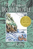 The Voyages of Doctor Dolittle (0440400023) by Lofting, Hugh