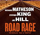 Richard Matheson Road Rage: