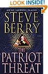 The Patriot Threat