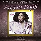 Angie: Expanded Edition