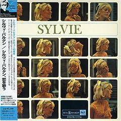 Ou comment découvrir des chansons moins connues de Sylvie ! 61gObFcuSkL._SL500_AA240_