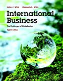 img - for International Business: The Challenges of Globalization (8th Edition) book / textbook / text book