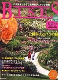 BISES (ビズ) 2009年 04月号 [雑誌]