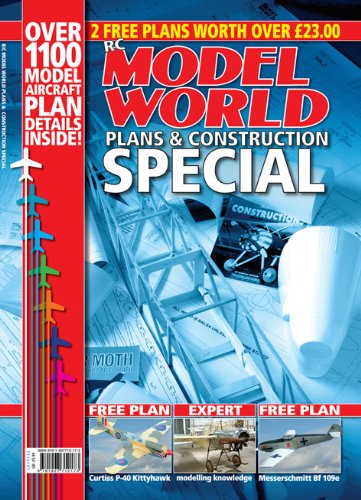 rcmw-plans-construction-special-15th-edition
