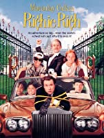 Richie Rich [HD]