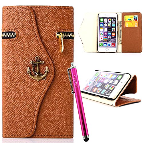 iphone-5s-case-jcmax-flip-high-quality-synthetic-leather-zipper-style-wallet-stand-case-with-card-sl