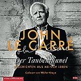 Image de Der Taubentunnel: Geschichten aus meinem Leben: 10 CDs