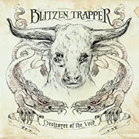 Best Albums of 2010 [Picks 21-30]