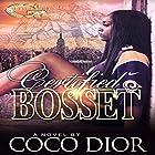Certified Bosset Hörbuch von CoCo Díor Gesprochen von: Cee Scott