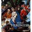 Paolo Veronese: Versatile Master of Renaissance Venice
