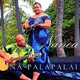 Alone Once More - Na Palapalai