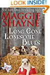 Long Gone Lonesome Blues (The Texas B...
