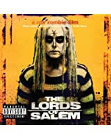 Lords of Salem,the