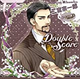 [CD] Double Score ~Lily of the Valley~: 二宮 宗一郎(スズラン) (おまけボイス付初回生産版)