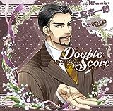 [CD] Double Score ~Lily of the Valley~: 二宮 宗一郎(スズラン) (おまけボイス付初回生産版)