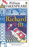 Image of Richard III (Penguin Shakespeare)