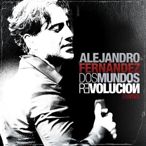 Alejandro Fernandez - En Vivo - Zortam Music