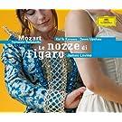 Mozart: Le Nozze di Figaro (3 CD's)
