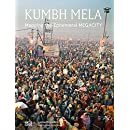 Kumbh Mela: Mapping the Ephemeral Mega City