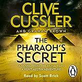 The Pharaoh's Secret: NUMA Files #13