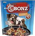 T-Bonz Dog Snacks