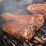 Certified-Hereford-USDA-Choice-Porterhouse-Steak-20-oz-Steaks-for-Delivery