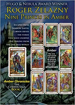 9 princes in amber pdf