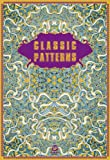 Sendpoints Classic Patterns (Book & CD Rom)