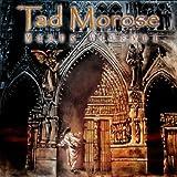 Modus Vivendi by Tad Morose (2008-02-12)