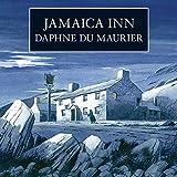 Jamaica Inn (audio edition)