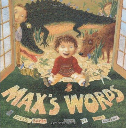 maxs-words