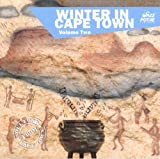 Winter in Cape Town-Vol. 2 V.a.-Jazz Potje Projects