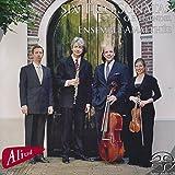 Handel: Six Trio Sonatas