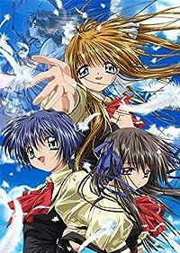 AIR コンパクト・コレクション Blu-ray (初回限定生産)