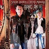 Fang an (feat. Petra Manuela)
