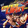 WWE: Over The Limit: Divas Championship Match: Brie Bella VS. Kelly Kelly