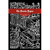 The Dracula Papers: Scholar's Tale Bk. 1by Reggie Oliver