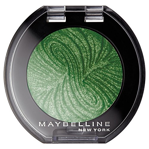 maybelline-new-york-color-show-matita-occhi-20-satin-beetle-green