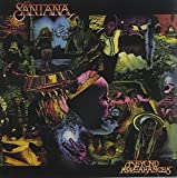 Beyond Appearances by Santana (1985)