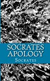 Image of Socrates' Apology
