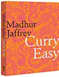Curry Easy (009192314X) by Jaffrey